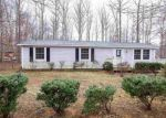 Foreclosed Home in Palmyra 22963 STONEWALL RD - Property ID: 4264358954