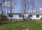 Foreclosed Home in Powhatan 23139 SEVEN FORKS LN - Property ID: 4264362445