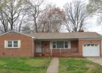 Foreclosed Home in Hampton 23669 WARD DR - Property ID: 4264368584