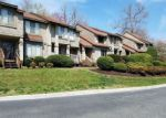 Foreclosed Home in Newport News 23603 MISTY POINT LN - Property ID: 4264371200