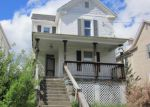 Foreclosed Home in Roanoke 24013 MOUNTAIN AVE SE - Property ID: 4264374716