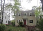 Foreclosed Home in Richmond 23235 WRENS NEST RD - Property ID: 4264406236