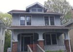 Foreclosed Home in Richmond 23222 4TH AVE - Property ID: 4264436462