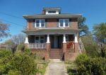 Foreclosed Home in Roanoke 24012 PRINCETON CIR NE - Property ID: 4264438204