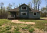 Foreclosed Home in Powhatan 23139 ANDERSON HWY - Property ID: 4264445215