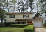 Foreclosed Home in Virginia Beach 23453 WALDEN CT - Property ID: 4264446542