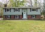 Foreclosed Home in Richmond 23234 WATCHRUN CT - Property ID: 4264449608