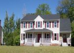 Foreclosed Home in Richmond 23234 IRONGATE DR - Property ID: 4264454421