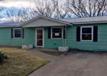 Foreclosed Home in Clyde 79510 FAIRMONT ST - Property ID: 4264475894