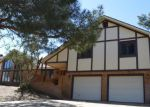 Foreclosed Home in Seminole 79360 SW 21ST ST - Property ID: 4264483770