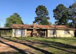 Foreclosed Home in Marshall 75672 FM 1793 - Property ID: 4264484191