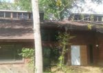 Foreclosed Home in Brenham 77833 HICKORY BEND RD - Property ID: 4264505671