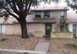 Foreclosed Home in San Angelo 76904 FAIRWAY DR - Property ID: 4264513994
