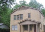 Foreclosed Home in Palestine 75801 E LAMAR ST - Property ID: 4264543327