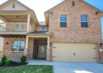 Foreclosed Home in Killeen 76549 MUSTANG CREEK RD - Property ID: 4264553402