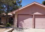 Foreclosed Home in El Paso 79936 RALPH JANES PL - Property ID: 4264563475