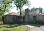 Foreclosed Home in Mineral Wells 76067 SE 4TH AVE - Property ID: 4264564802