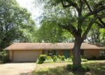 Foreclosed Home in Longview 75605 LANEY DR - Property ID: 4264568743