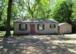 Foreclosed Home in Marshall 75672 BENITA DR - Property ID: 4264604651