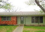Foreclosed Home in Troy 76579 ELLIS AVE - Property ID: 4264609464