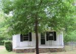 Foreclosed Home in White Oak 75693 W CENTER ST - Property ID: 4264616471
