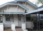 Foreclosed Home in Houston 77012 AVENUE H - Property ID: 4264624350