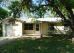 Foreclosed Home in Copperas Cove 76522 SANDY CT - Property ID: 4264630485