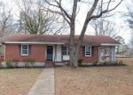 Foreclosed Home in Memphis 38109 LAKERIDGE DR - Property ID: 4264644949