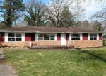 Foreclosed Home in Chattanooga 37411 WOODMORE TER - Property ID: 4264654577