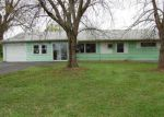 Foreclosed Home in Knoxville 37912 NICHOLAS RD - Property ID: 4264672530