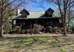 Foreclosed Home in Washburn 37888 TATER VALLEY RD - Property ID: 4264675151