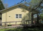 Foreclosed Home in Lake City 37769 WALLACE AVE - Property ID: 4264679539