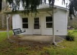 Foreclosed Home in Dunlap 37327 KEENER RD - Property ID: 4264689164