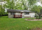 Foreclosed Home in Chattanooga 37411 TACOA AVE - Property ID: 4264694876