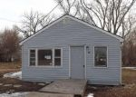 Foreclosed Home in Sioux Falls 57104 N WAYLAND AVE - Property ID: 4264698816