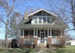 Foreclosed Home in Vermillion 57069 E MAIN ST - Property ID: 4264706704