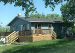 Foreclosed Home in Belle Fourche 57717 STANLEY ST - Property ID: 4264707121
