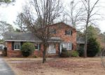 Foreclosed Home in Cayce 29033 ROSEMARY DR - Property ID: 4264714580