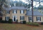 Foreclosed Home in Columbia 29223 THREE BEARS RD - Property ID: 4264719392