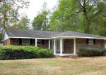 Foreclosed Home in Whiteville 28472 WOODLAND RD - Property ID: 4264754878