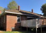 Foreclosed Home in Greenwood 29646 HOLLOWAY AVE - Property ID: 4264762760