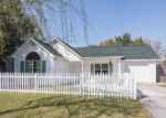 Foreclosed Home in Wilmington 28411 BAY BLOSSOM DR - Property ID: 4264779843