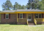 Foreclosed Home in Georgetown 29440 PLAYER ST - Property ID: 4264790341