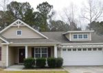 Foreclosed Home in Jacksonville 28540 BLUE ANGEL CT - Property ID: 4264800869