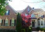 Foreclosed Home in Braselton 30517 WALLACE FALLS DR - Property ID: 4264804806