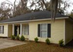Foreclosed Home in Beaufort 29906 SPEARMINT CIR - Property ID: 4264805233