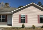 Foreclosed Home in Richlands 28574 ASHBURY PARK LN - Property ID: 4264815756