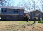 Foreclosed Home in Florence 29505 WRENWOOD RD - Property ID: 4264823187