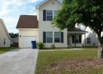 Foreclosed Home in Savannah 31407 HALYARD DR - Property ID: 4264834588