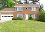 Foreclosed Home in Lithonia 30058 PHILLIPS PL - Property ID: 4264835456